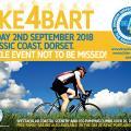 Bike4Bart © ASF