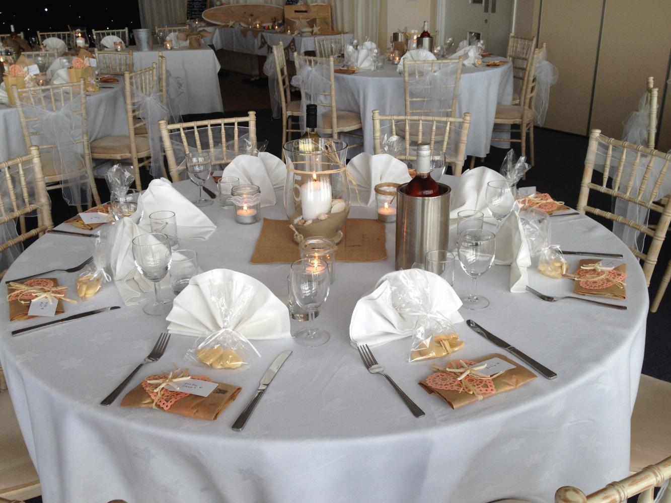 Weddings and Ceremonies | WPNSA - Weymouth & Portland National ...