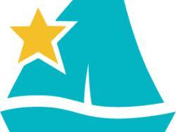 ASWC Portland Logo (c) ASWC